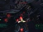 Star Raiders - Imagen