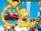 The Simpsons Hit & Run - Imagen