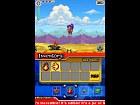 Shantae Risky's Revenge - Imagen DS