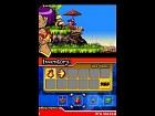 Shantae Risky's Revenge - Imagen