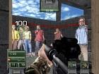 Reload - Imagen Wii