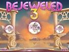 Bejeweled 3 - Imagen PC