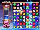 Bejeweled 3 - Imagen