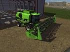 Farming Simulator 2011 - Pantalla