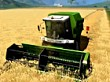 Trailer oficial (Farming Simulator 2011)