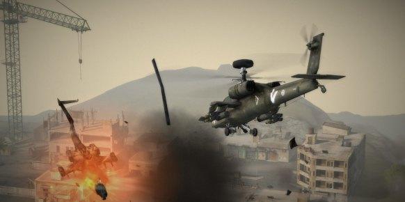 Battlefield Play4Free PC