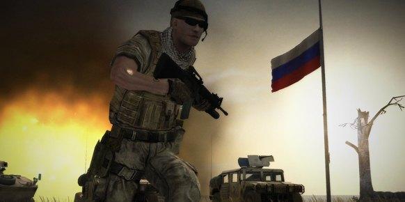Battlefield Play4Free: Battlefield Play4Free: Impresiones jugables