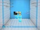 Imagen ThruSpace: Puzle 3D