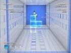 Imagen DS ThruSpace: Puzle 3D