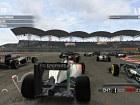 Imagen F1 2011 (PC)