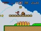 Super Mario World - Imagen