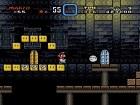 Super Mario World - Imagen SNES