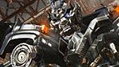Transformers Dark of the Moon: Gameplay: Ironhide, el Destructor