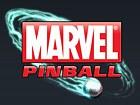 Marvell Pinball