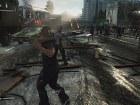 Dead Rising 3 - Imagen Xbox One