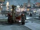 Dead Rising 3 - Imagen PC