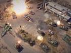 Command & Conquer - Imagen