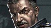 Command & Conquer: Tráiler E3 2013