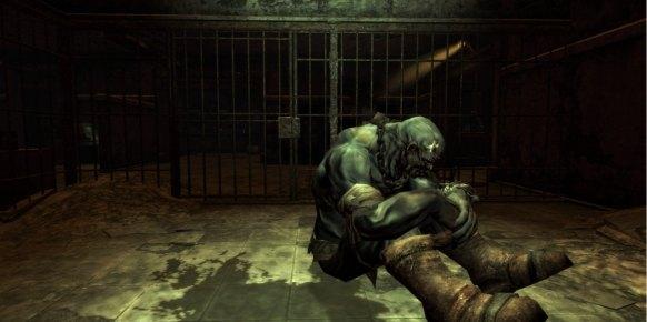 Fallout New Vegas - Dead Money Xbox 360