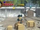 LEGO Piratas del Caribe - Imagen 3DS