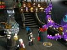 LEGO Piratas del Caribe - Imagen