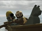 LEGO Piratas del Caribe - Imagen PC