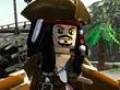 Características (LEGO Piratas del Caribe)