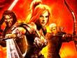 Dungeon Siege II: Plains of Tears