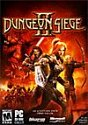 Dungeon Siege II Plains of Tears