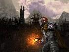 LOTR Rise of Isengard