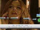 SingStar Patito Feo - Imagen PS3