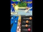 Dragon Ball Kai Butouden - Imagen