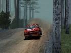 Colin McRae Rally 04 - Imagen PC