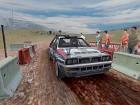 Colin McRae Rally 04 - Pantalla