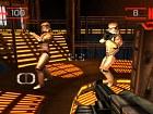 Star Wars Imperial Academy - Imagen iOS
