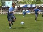 FIFA 2004 - Pantalla