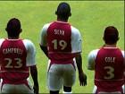 FIFA 2004 - Imagen PC