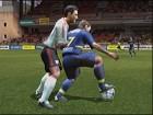 FIFA 2004 - Imagen