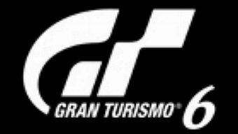 Yamauchi da por hecha la versión PlayStation 4 de Gran Turismo 6