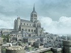 Imagen Xbox 360 Assassins Creed: Animus Project
