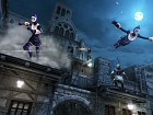 Assassins Creed Animus Project