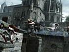 Assassins Creed Animus Project - Pantalla