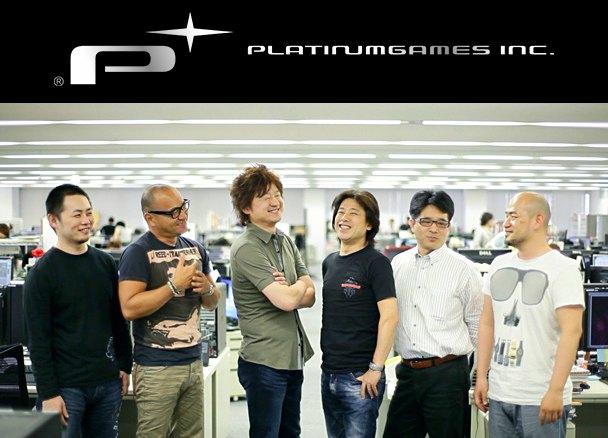 Bayonetta 2 Wii U