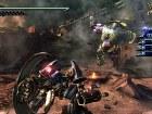 Bayonetta 2 - Imagen Wii U