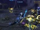 Bayonetta 2 - Imagen