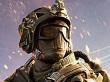 Warface tendrá su propio modo Battle Royale