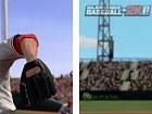 Major League Baseball 2K11 - Imagen PS3