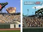 Major League Baseball 2K11 - Imagen