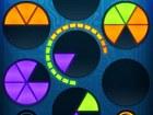 Frenzic - Imagen iOS