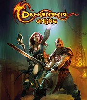 Drakensang Online Web